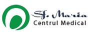 Centrul Medical Sf. Maria