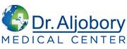 Dr. Aljobory Medical Center